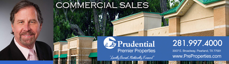 Prudential Premire Properties with Gary Bueck